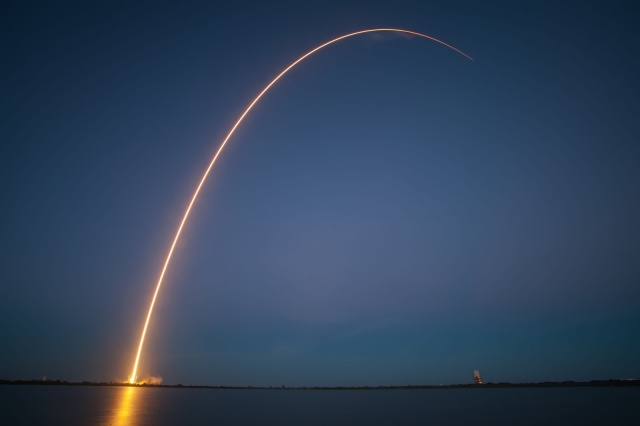 falcon-9-and-ses-8-launch-from-spacexs-launch-pad-at-cape-canaveral
