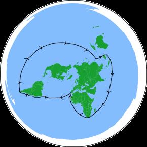 flat_earth-magellan