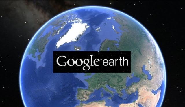 google-earth-12-700x406