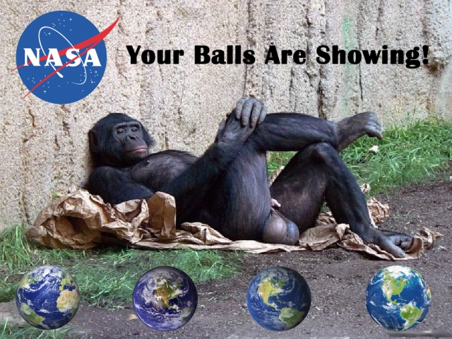 nasa-balls