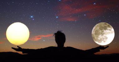 sun-moon-balance