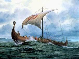 barca_a_vela_vikingha