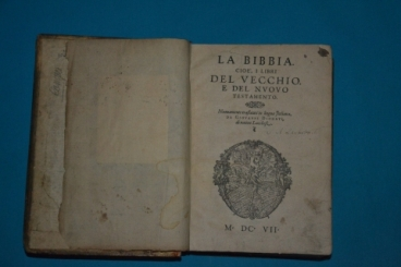 bibbia_giovanni_diodati