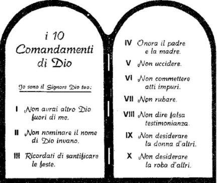 diecicomandamenti2