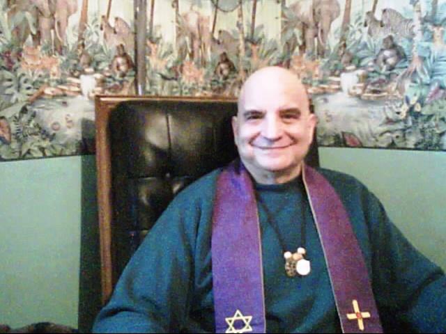Reverend-Alfred-Willowhawk_pagan_wiccan_priest.jpg